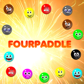 FourPaddle 1.0.22
