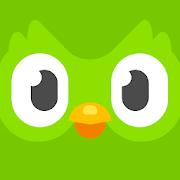 Duolingo app