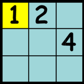 Sudoku Free - Pocket Learning 1.0