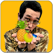 Tap The PPAP 1.1
