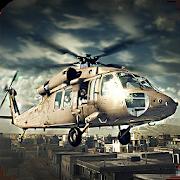 Gunship Battle: Helicopter Sim 1.0