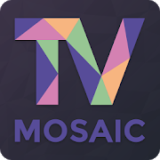 TVMosaic 2 8 0 APK Download - Android cats