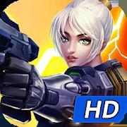 Broken Dawn:Tempest HD 1.0.8