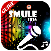 Guide for Sing! Smule Karaoke 1.1