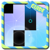Guide For Piano Tiles 2 (2016) 2.0