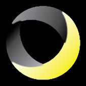 DynDNS client 2.3