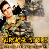Surgical Striker 2.04