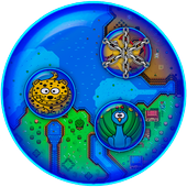 Bubbles of Freedom 1.0.0.2