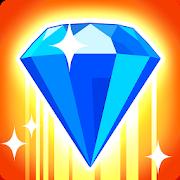 Bejeweled Blitz! 2.9.1.174