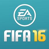 EA SPORTS™ FIFA 16 Companion 16.2.2.157218