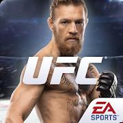 EA SPORTS UFC® 1.9.3418328