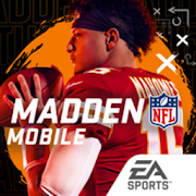 Madden NFL Overdrive Football 5.1.1