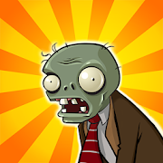 Plants vs. Zombies FREE 2.0.10