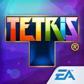 TETRIS 3.0.10