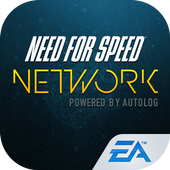 Need for Speed™ Network 1.0.1