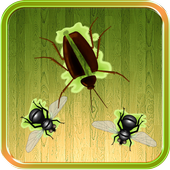 Beetle Smasher 1.1