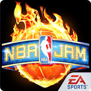 NBA JAM by EA SPORTS™ 04.00.40