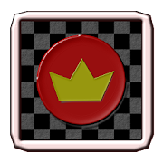 Checkers (KingMe) 1.8