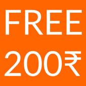 Earn Talktime - Free Recharge 0.8