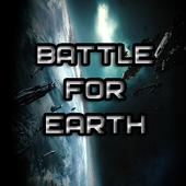Battle for Earth 2.0