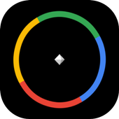 Color Ball Switch 1.0