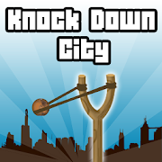 Knock Down City 1.4
