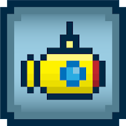 Jumping Submarine 1.0.0