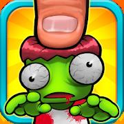 Zombie Smacker : Undead Smasher - Ant Killer 86.6.6.Ultimate