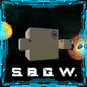 Super Box Galaxy Wars 1.0.1