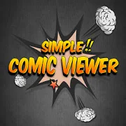 Simple Comic Viewer 2.2