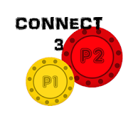 Connect 3 1.1