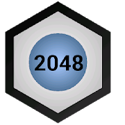 Master 2048 Hexagon 1.0.2.2