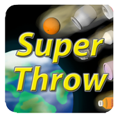 Super Throw 1.2