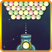 Bubble Shooter 1.1