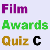 Film Awards Quiz C 9.0