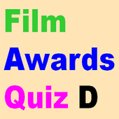 Film Awards Quiz D 10