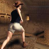 Egyptian Pyramid Treasure Hunt 1.0