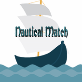 Nautical Match 1.0