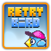 RETRY BIRD 1.0