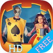 Solitaire game Halloween 2 HD 1.0.1