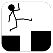StickMan Escape 1.5