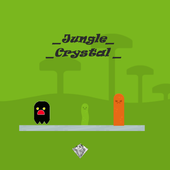 Jungle Crystal 1.0