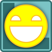Smiley: Cosmic Guardian (Lite) 2.1