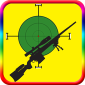 Free Sniper Games 1.00