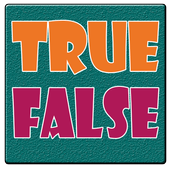 Eka True or False 2