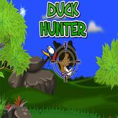 Duck Hunter 1.0.3