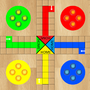 Ludo Game With DigiDice 1.0.1