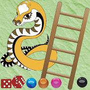 Snakes And Ladders 1.1.5