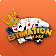 Estimation Kings 6.1