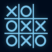 Simply Tic Tac Toe! 1.3.1
